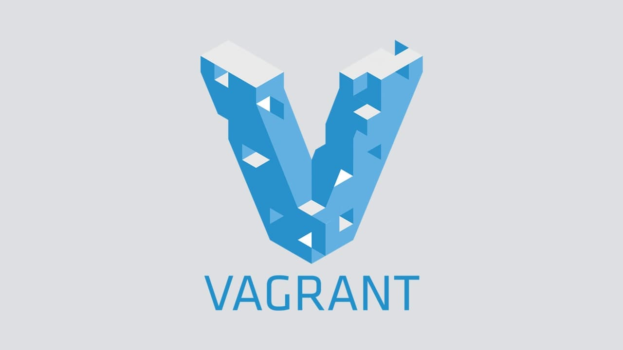 How to install latest version of Vagrant in Ubuntu 14